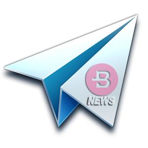 OFFICAL BYTECOIN NEWS